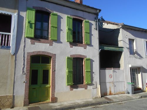 Vasconie Immobilier Immobilier Hautes Pyrenees Immobilier Gers
